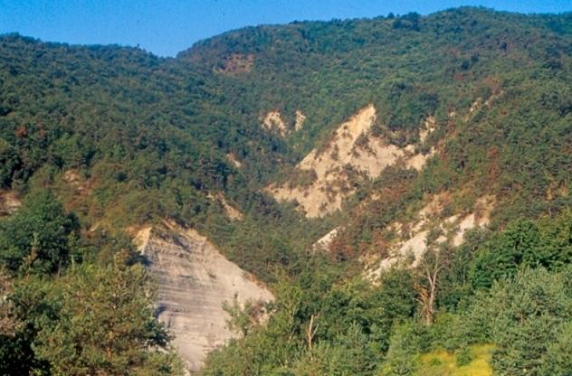 Wilderness IT - AREA WILDERNESS LANGHE DI PIANA CRIXIA - Foto 01