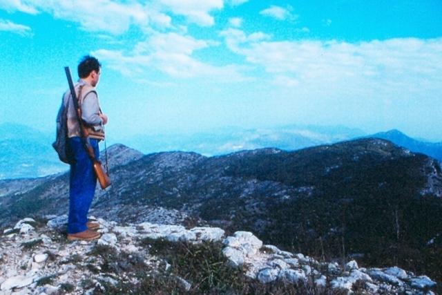 Wilderness IT - Area Wilderness Monte Camino - Foto 03