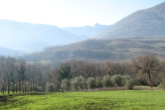 Wilderness IT - Area Wilderness Vallone S Onofrio - Foto 01