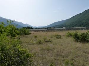 Wilderness IT - Documenti - IL FOTOVOLTAICO della VALLELONGA - Fotovoltaico 006