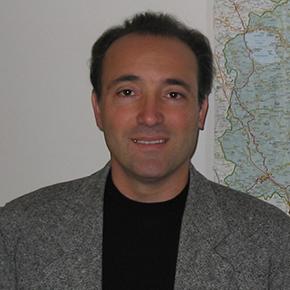 Marco BROCCATELLI