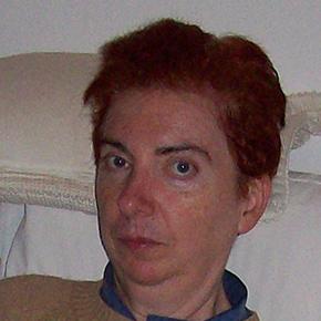 Anna PIERI