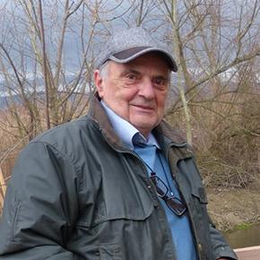 Carlo MALTAGLIATI