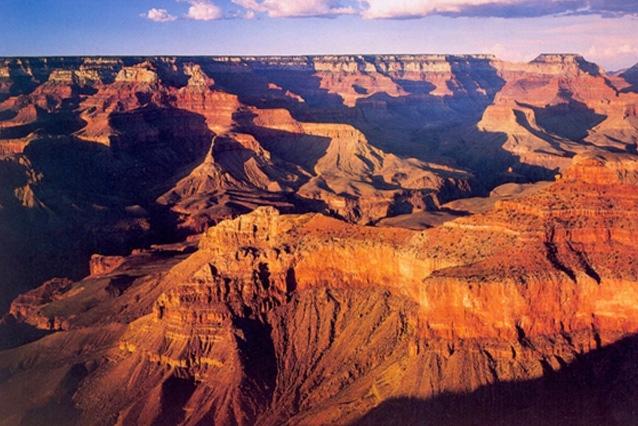 2012 08 28 - Wilderness IT - AMERICA S WILDERNESS WATCH NEWS - 000