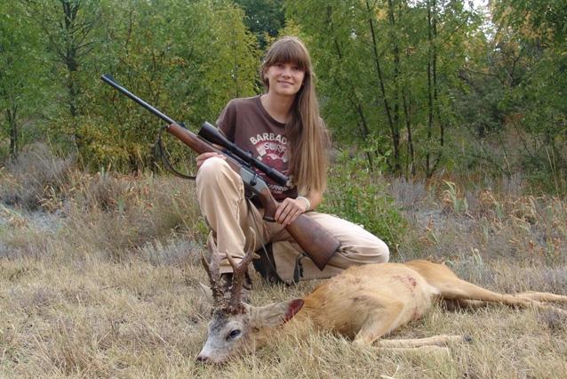 2012 08 28 - Wilderness IT - SUL CAPRIOLO DI SARA CHIARLONE - 000