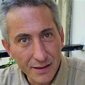 Ivan ADINOLFI