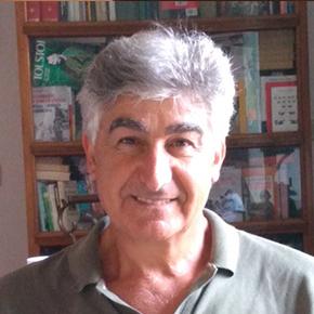 Aldo GISMONDI