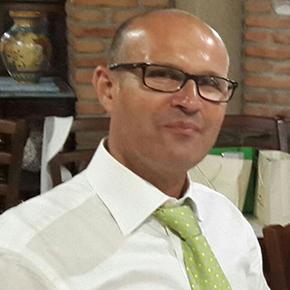 Giancarlo D'ANIELLO