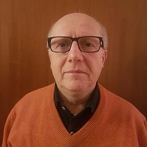 Santino Olini